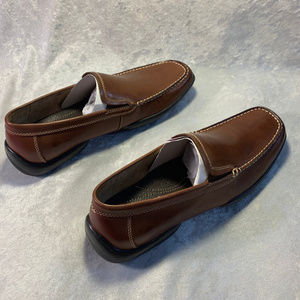 NEW Kenneth Cole Unlisted Men's Loafer, Sz 13 M